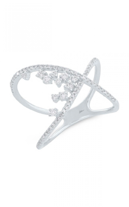 Shy Creation Kate Fashion ring SC36213753V2 product image