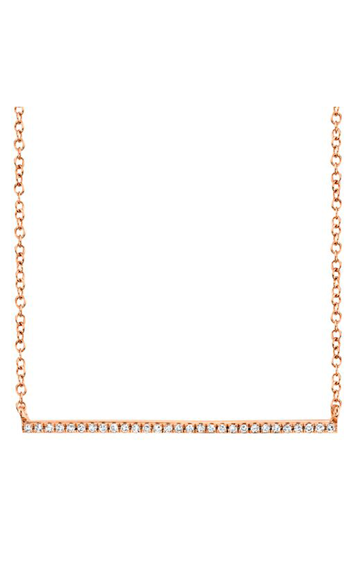 Shy Creation Kate Necklace SC55001241 product image