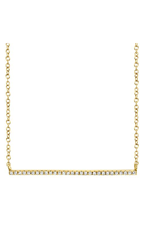 Shy Creation Kate Necklace SC55001291 product image
