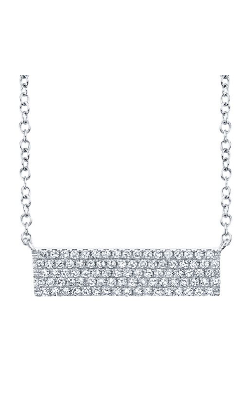 Shy Creation Kate Necklace SC55001719V4 product image