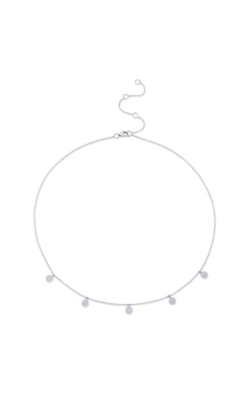 Shy Creation Kate Necklace SC55002073 product image