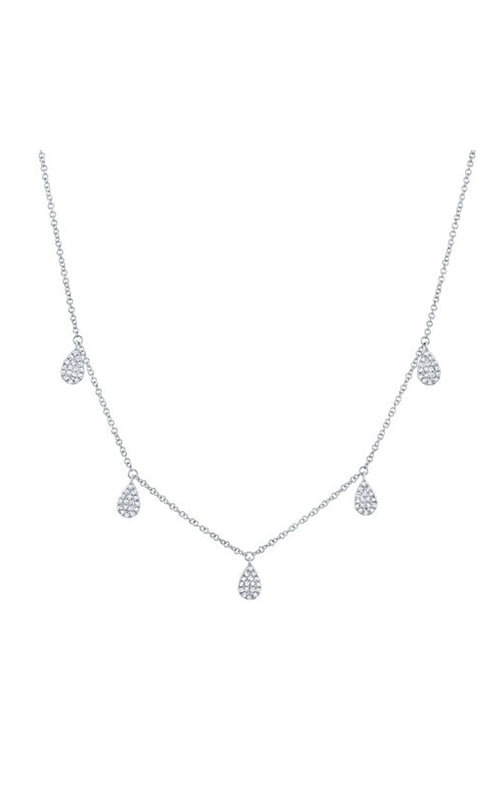 Shy Creation Kate Necklace SC55002076 product image