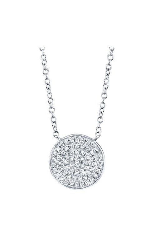 Shy Creation Kate Necklace SC55002398 product image