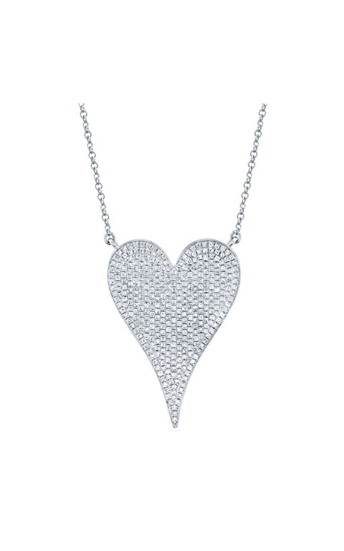 Shy Creation Kate Necklace SC55002484 product image