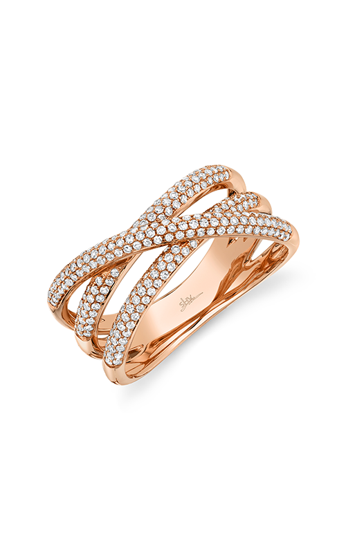 Shy Creation Kate Fashion ring SC55002604 product image