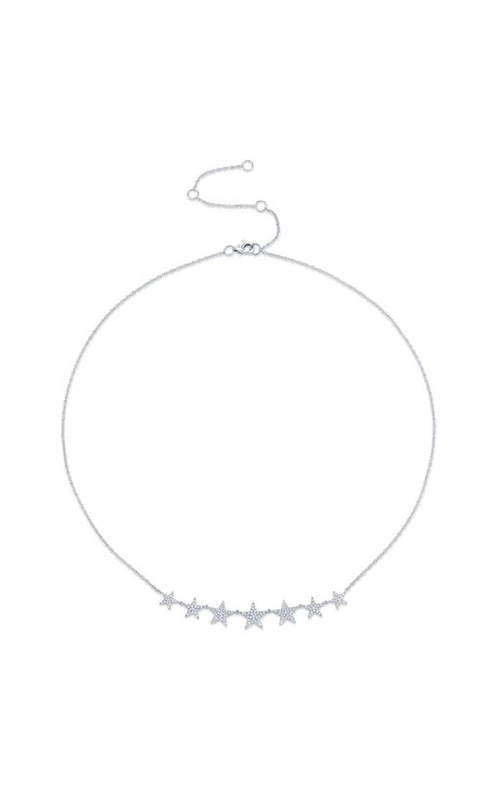 Shy Creation Kate Necklace SC55003919 product image