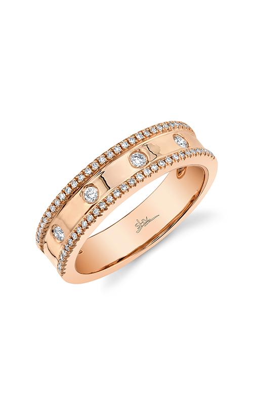 Shy Creation Kate Fashion ring SC55004098V3 product image