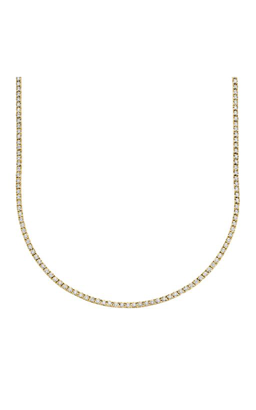 Shy Creation Stella Necklace SC55004960 product image