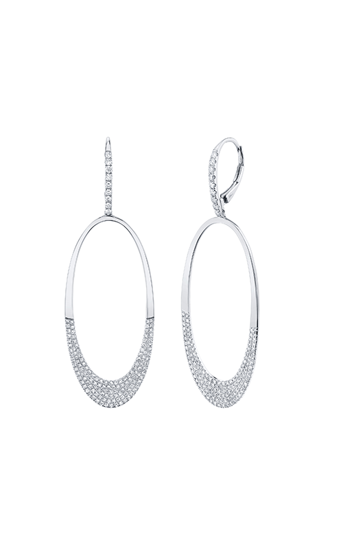 Shy Creation Kate Earrings SC55005439 product image