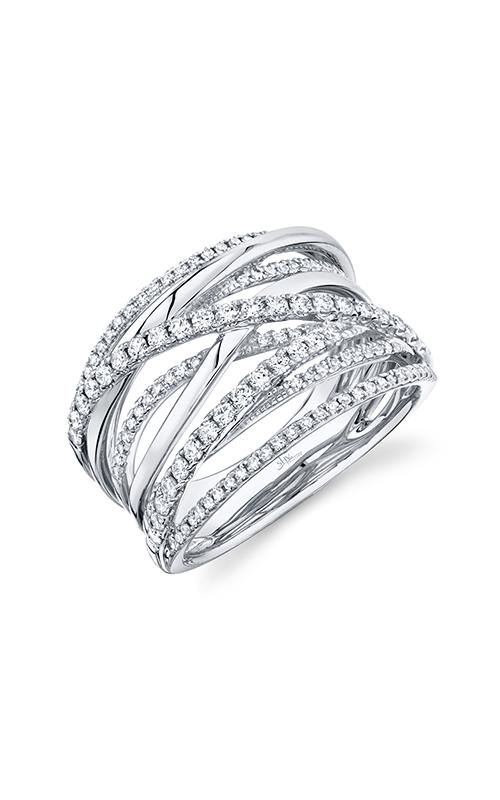 Shy Creation Kate Fashion ring SC55005590 product image