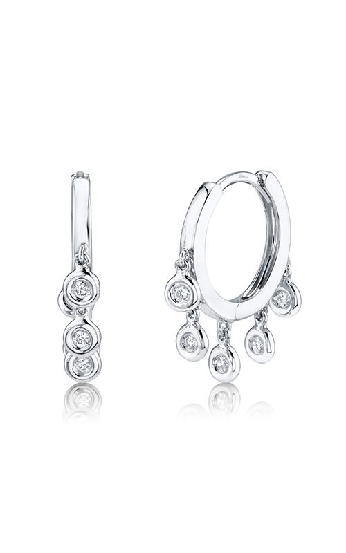 Shy Creation Eden Earrings SC55006057V2 product image