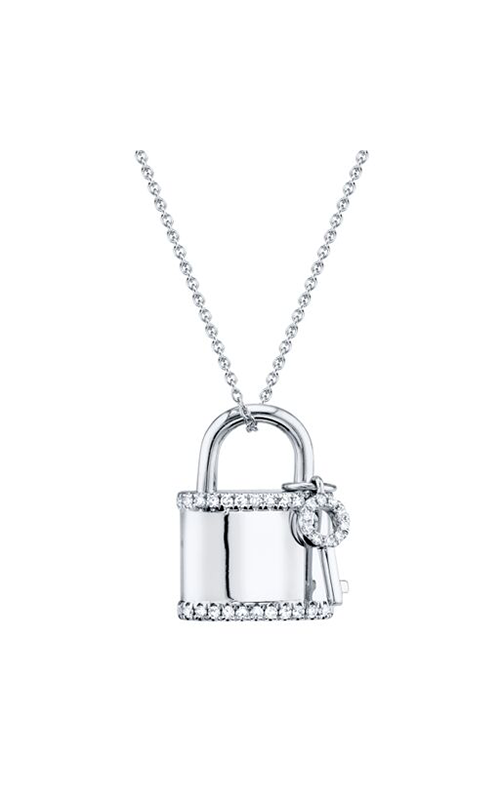 Shy Creation Kate Necklace SC55006303 product image