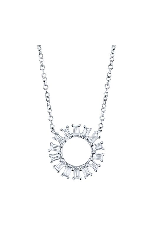 Shy Creation Kate Necklace SC55006321 product image