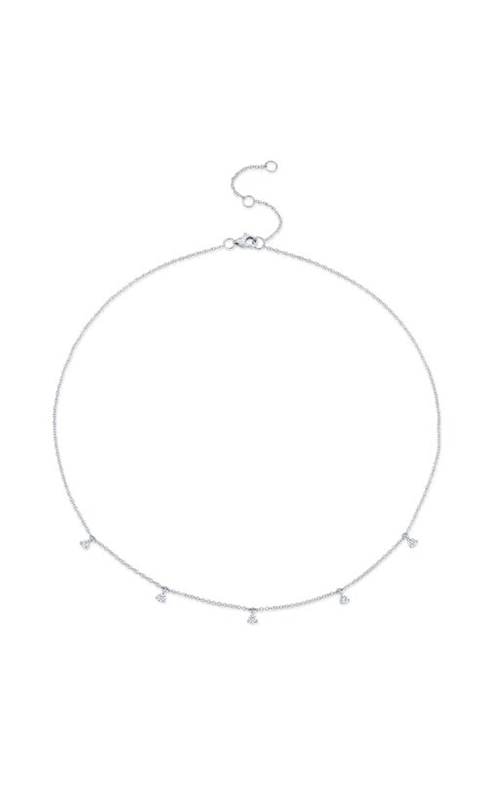 Shy Creation Kate Necklace SC55006336 product image