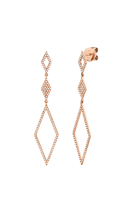 Shy Creation Kate Earrings SC55006375 product image