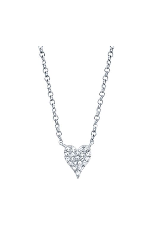 Shy Creation Kate Necklace SC55006732 product image