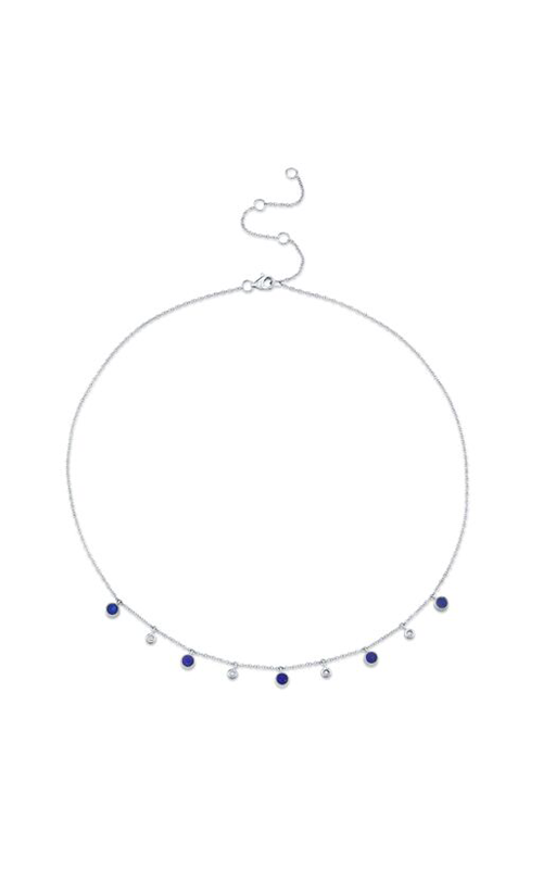 Shy Creation Kate Necklace SC55006886 product image