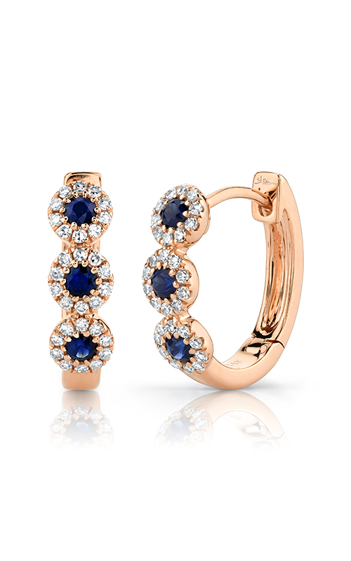 Shy Creation Eden Earrings SC55007574 product image