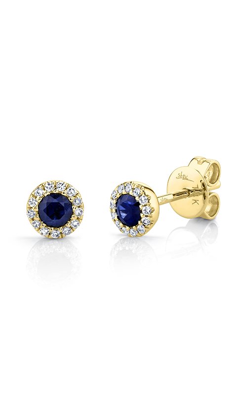 Shy Creation Kate Earrings SC55008114 product image