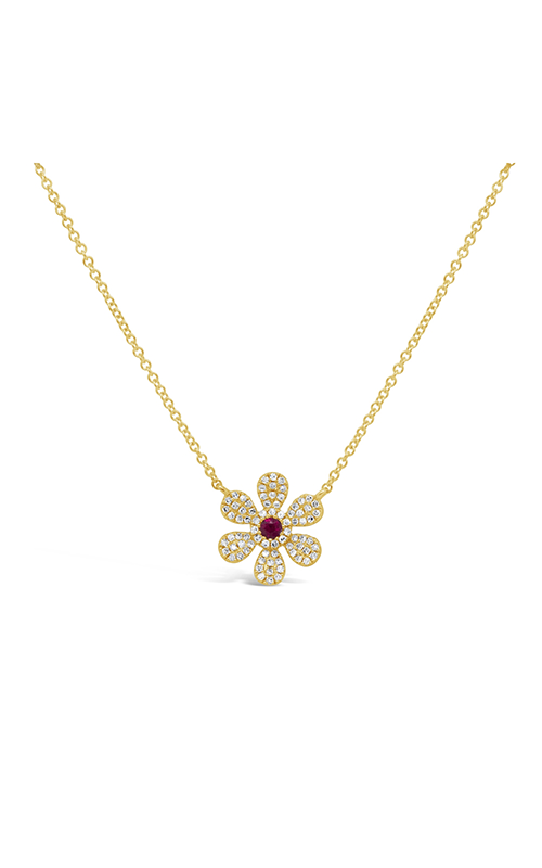 Shy Creation Eden Necklace SC55007560 product image