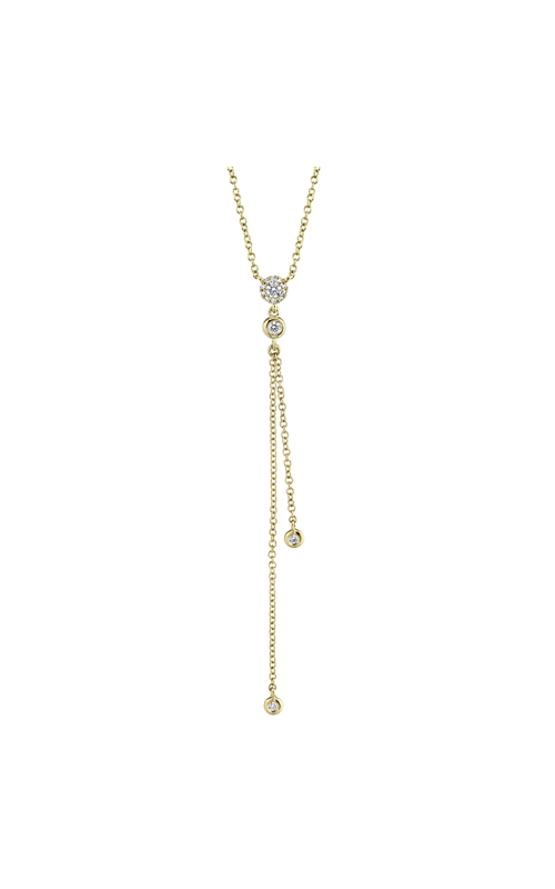 Shy Creation Eden Necklace SC55011550 product image