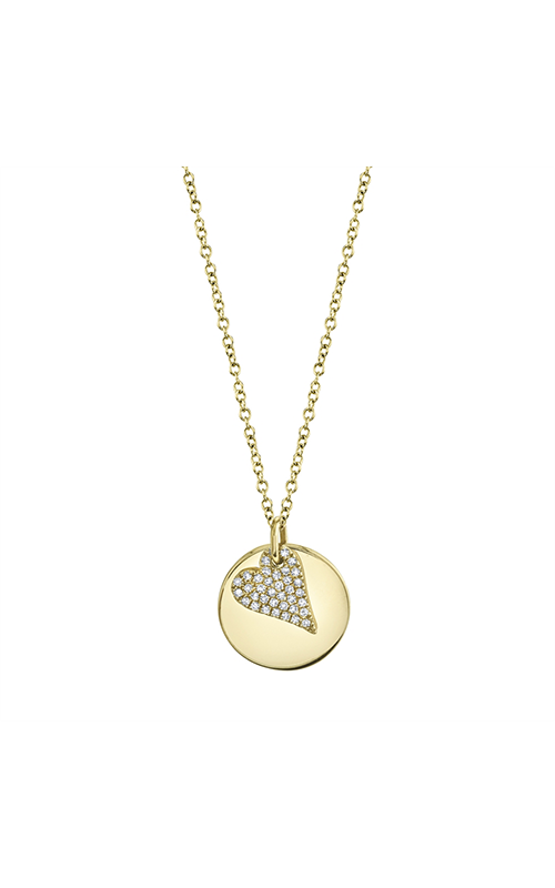 Shy Creation Kate Necklace SC55019143 product image