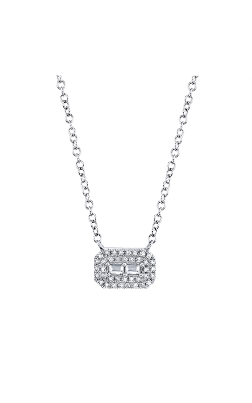 Shy Creation Kate Necklace SC55019736 product image