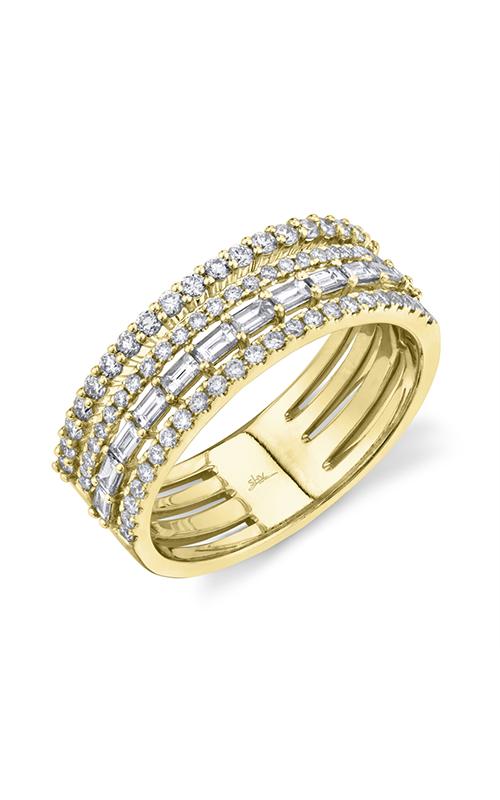 Shy Creation Kate Fashion Ring SC55006497 product image