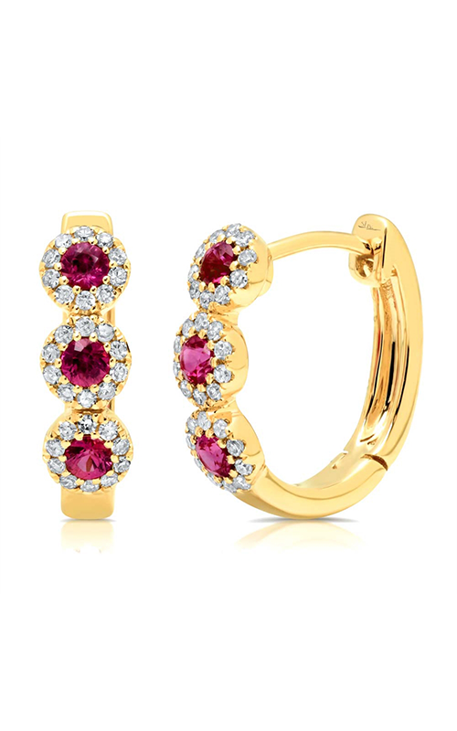 Shy Creation Eden Earrings SC55002956 product image