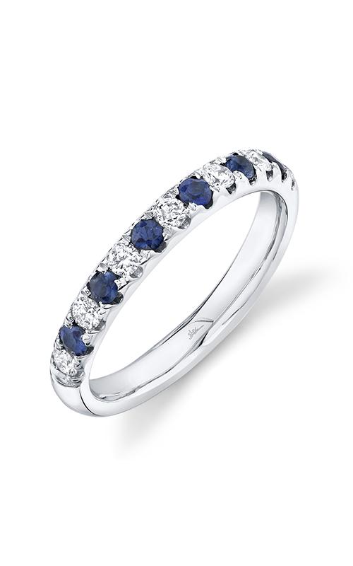 Shy Creation Eternal Fashion Ring SC22005285 product image