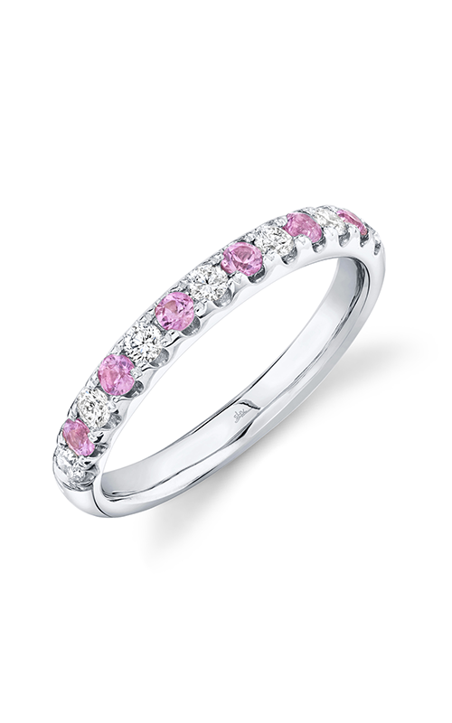 Shy Creation Eternal Fashion Ring SC22005291 product image