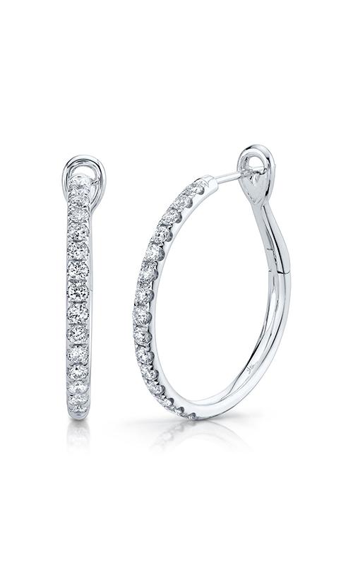 Shy Creation Eternal Earrings SC22005539 product image