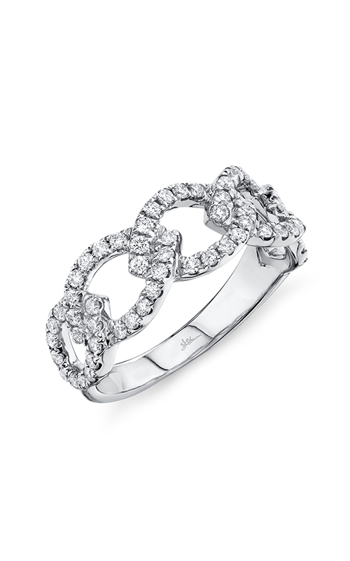 Shy Creation Kate Fashion ring SC22005839 product image