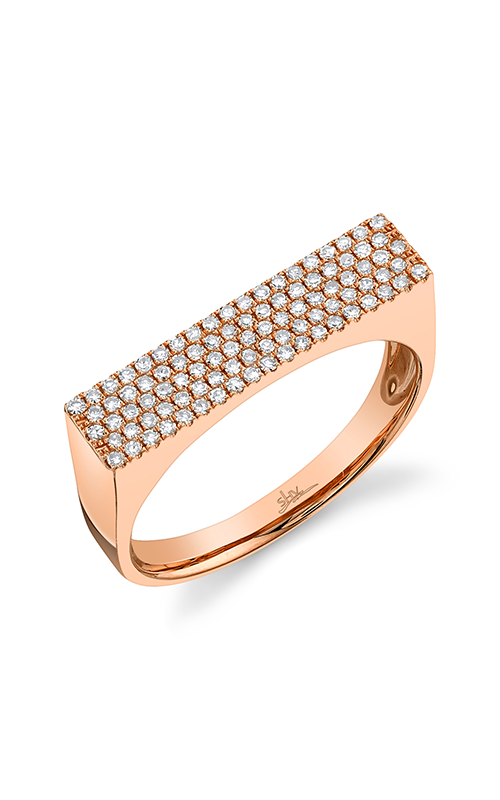 Shy Creation Kate Fashion ring SC55001374 product image