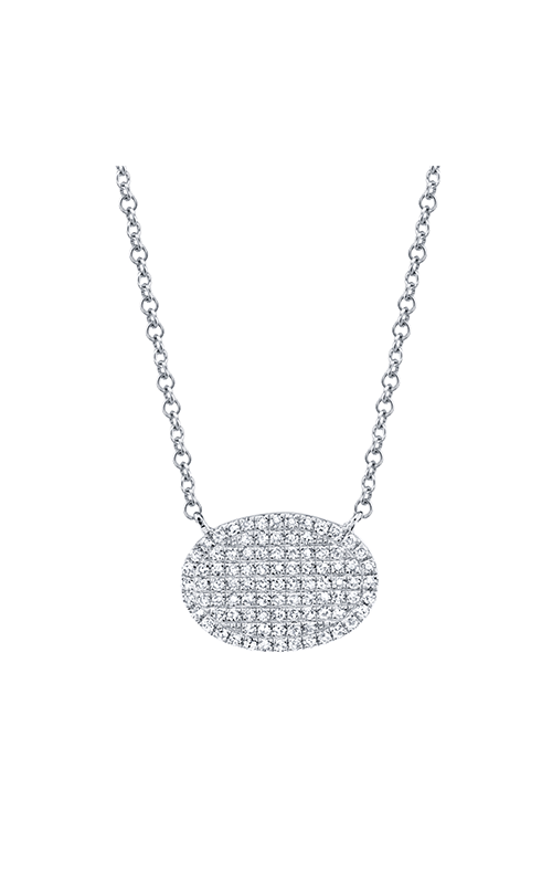 Shy Creation Kate Necklace SC55001950 product image