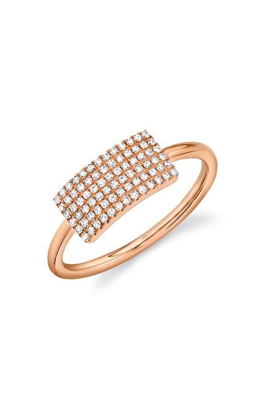 Shy Creation Kate Fashion ring SC55002335 product image