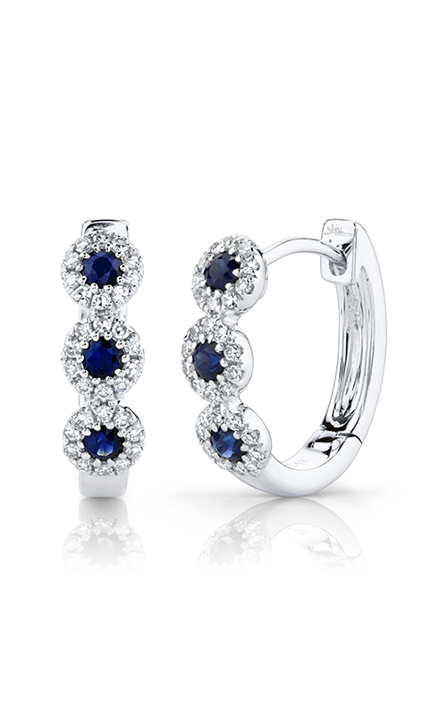 Shy Creation Eden Earrings SC55002530 product image