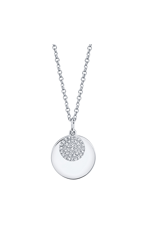 Shy Creation Kate Necklace SC55002940 product image