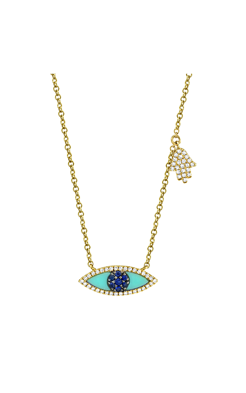 Shy Creation Kate Necklace SC55003735 product image