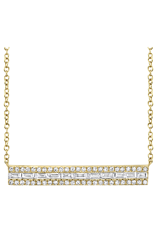 Shy Creation Kate Necklace SC55005651 product image