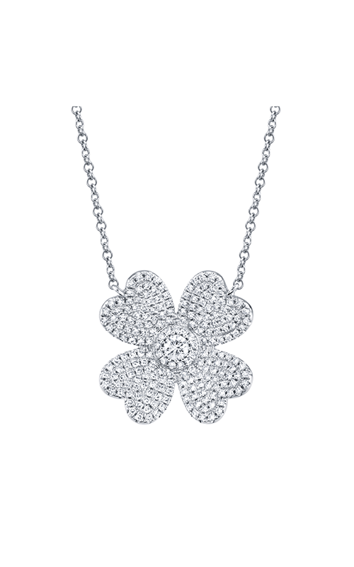 Shy Creation Eden Necklace SC55008072 product image