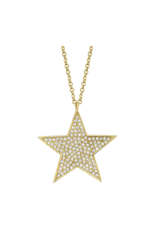 Shy Creation Kate Necklace SC55008600 product image