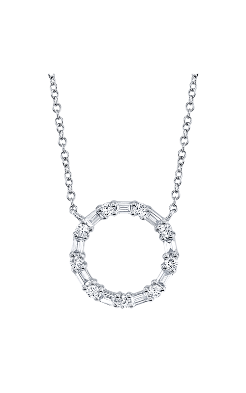 Shy Creation Kate Necklace SC55008725 product image