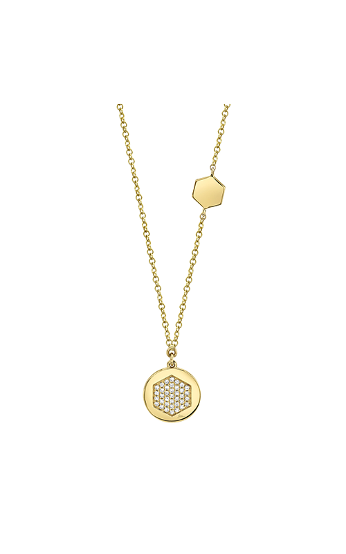 Shy Creation Kate Necklace SC55009407 product image