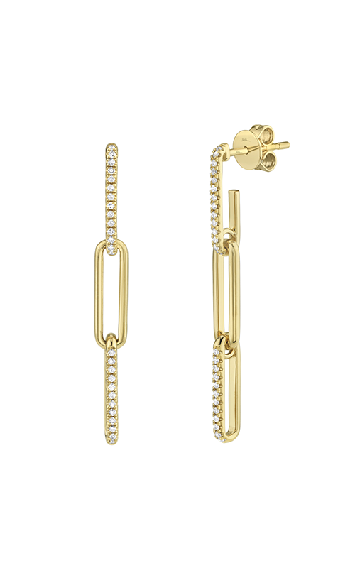 Shy Creation Kate Earrings SC55009644 product image