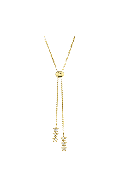 Shy Creation Kate Necklace SC55009800 product image