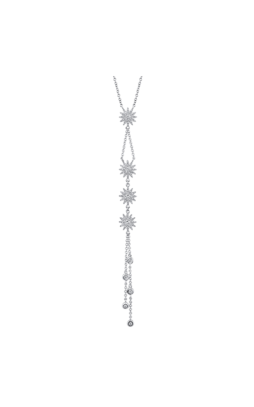Shy Creation Kate Necklace SC55010882 product image