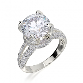 Siera Engagement ring R-21973 product image