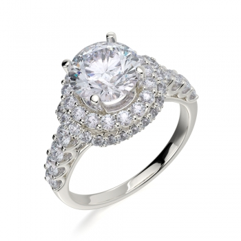 Siera Engagement ring R-33964 product image