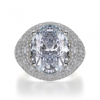 Siera Engagement ring R-39390 product image